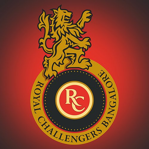 the rcb den 2016 dare to enter archives indian