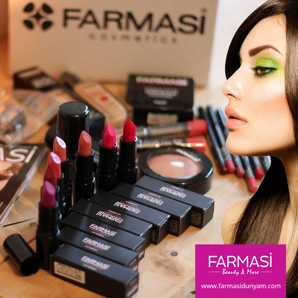Косметика farmasi купить в украине купить брендовую косметику по низким ценам