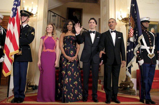 (LAPRESSE.CA):#Barack #Obama fera un discours devant le Parlement canadien : Le président..  http://www. titrespresse.com/article/103279 1510/barack-obama-parlement-discours-canadien &nbsp; … <br>http://pic.twitter.com/UalI6pXbmD