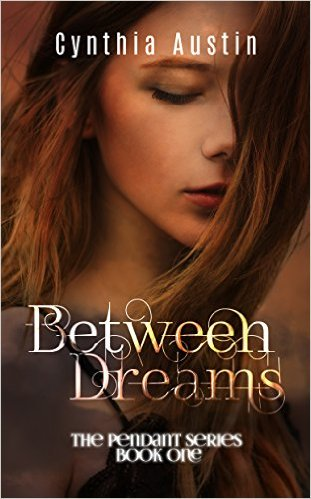 FREE Kindle Book - Young Adult Paranormal Romance - Between Dreams by @CynaMarie https://t.co/8mFMj1eSKB #YA #Teen https://t.co/uUnp2eFJ5S