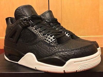 Air Jordan on Twitter