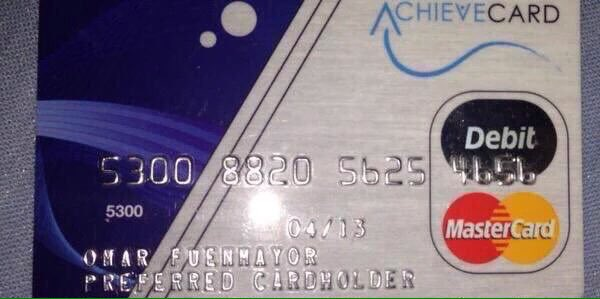CreditCard Publisher (@cr3d1tc4rds) | Twitter