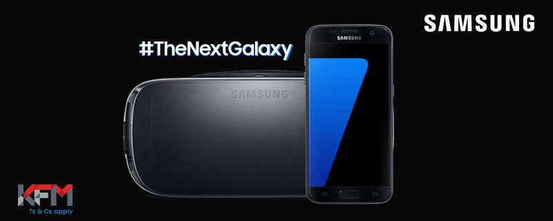 Retweet this #TheNextGalaxy Box & be in the draw to win a Samsung Galaxy S7 & Gear VR Headset with @SamsungMobileSA https://t.co/HSmxlkfMYE