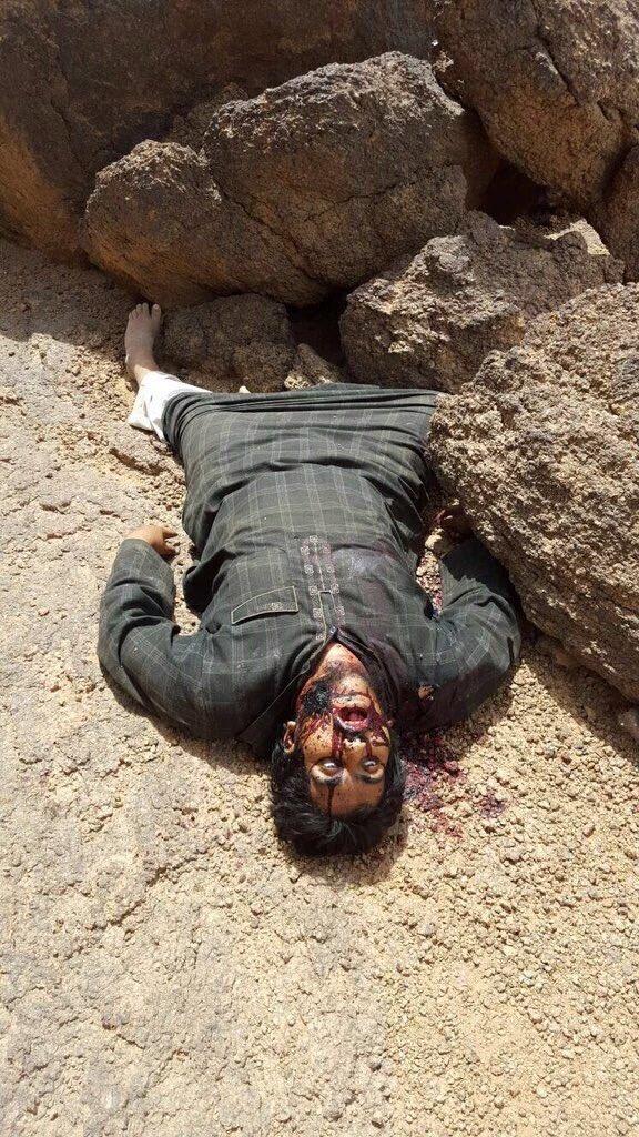 بالصور رجال الأمن يوقعون «قتلة CdQ7c-2XIAAxRCE.jpg