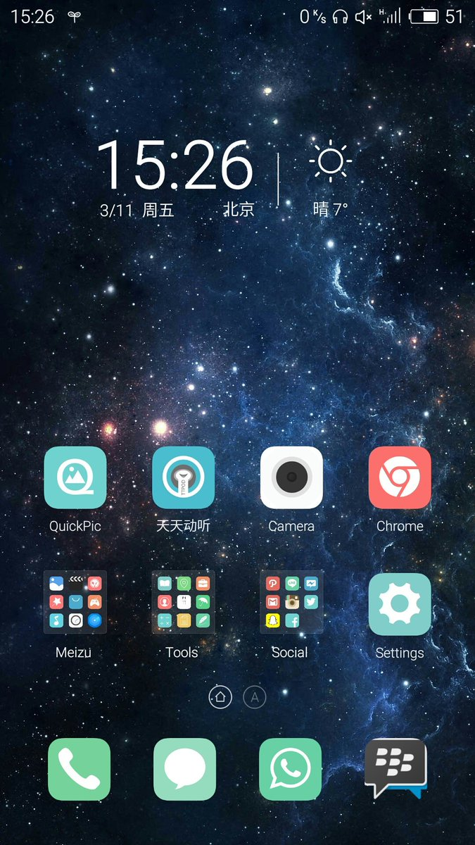 flyme5 hashtag on Twitter
