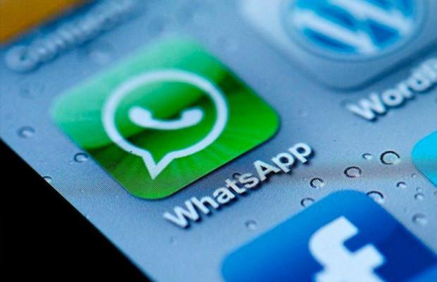 WhatsApp non funziona? Messaggi e chiamate gratis con LINE l'alternativa