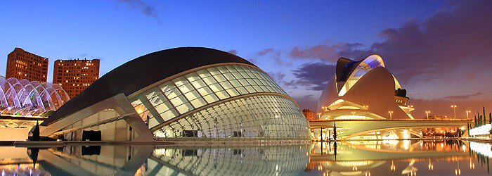 Next week the eBRIDGE Partners will join the eBRIDGE Final event in Valencia.Beautiful location for a great project! https://t.co/2q4IRIBwFz