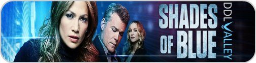 the.night.manager.s01e04.hdtv.x264-tla
