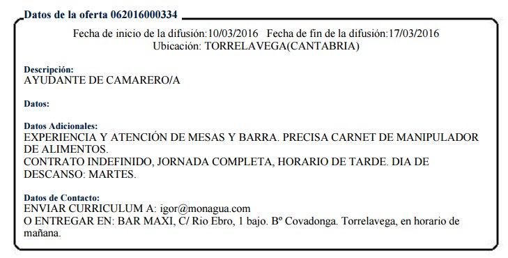 "torrelavega se mueve on twitter: ""bar maxi (barrio covadonga"