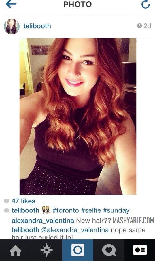 Caption Instagram Selfie Bahasa Indonesia 5