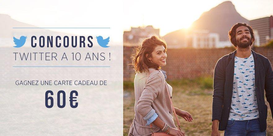 Bonobo Jeans On Twitter Suivez Le Compte Bonobojeans Et Rt Ce Tweet Jusqu A Demain 22 03 12h Pour Tenter De Gagner 1 Carte Cadeau De 60 Https T Co Lyu0owpzyb