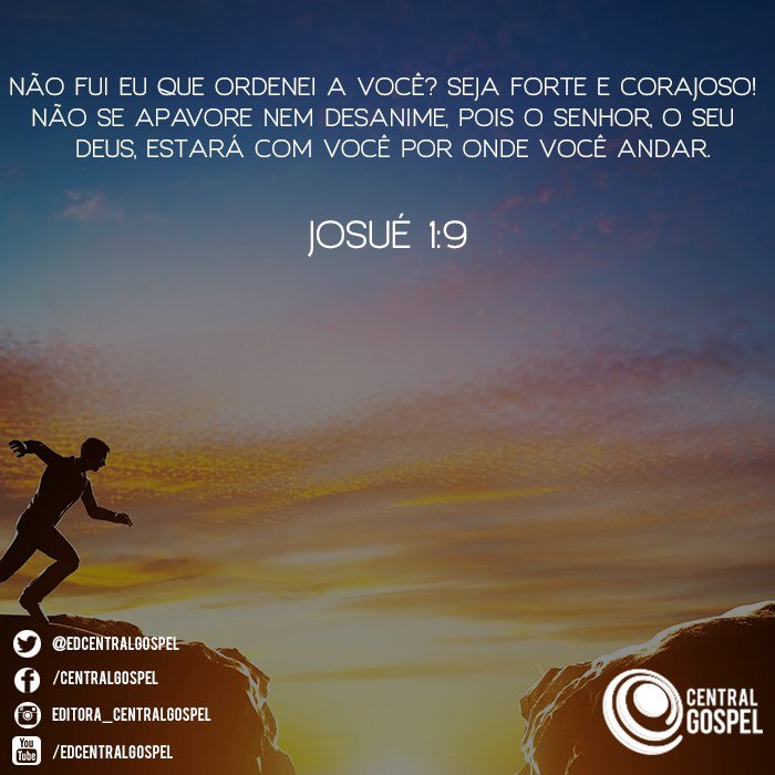 #BomDia https://t.co/vbXPaELF7T https://t.co/UMf3n0KTQp