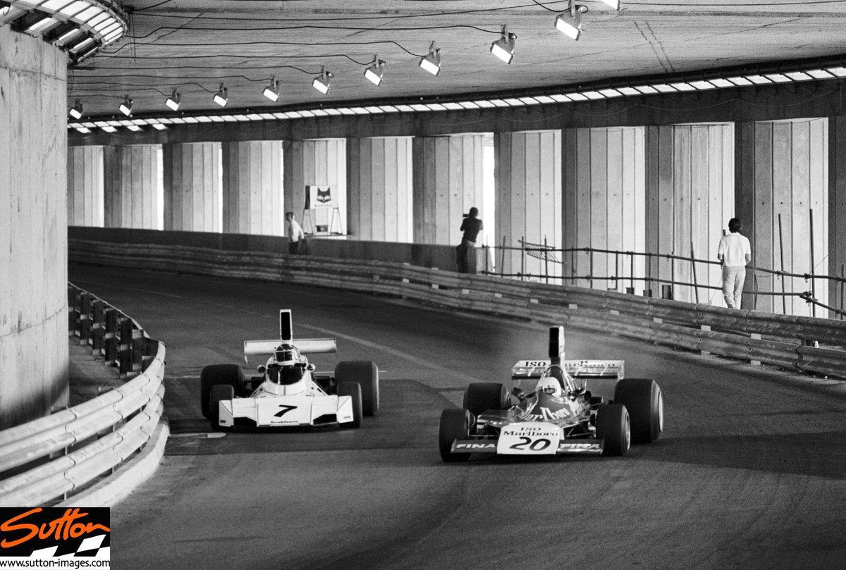 1943 in motorsport