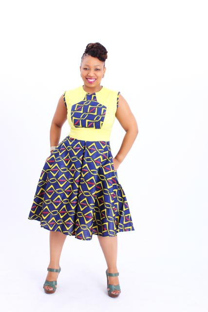 Urban Zulu Clothing on Twitter u0026quot;Classy u0026 Fabulous Come get this dresses now available in ...