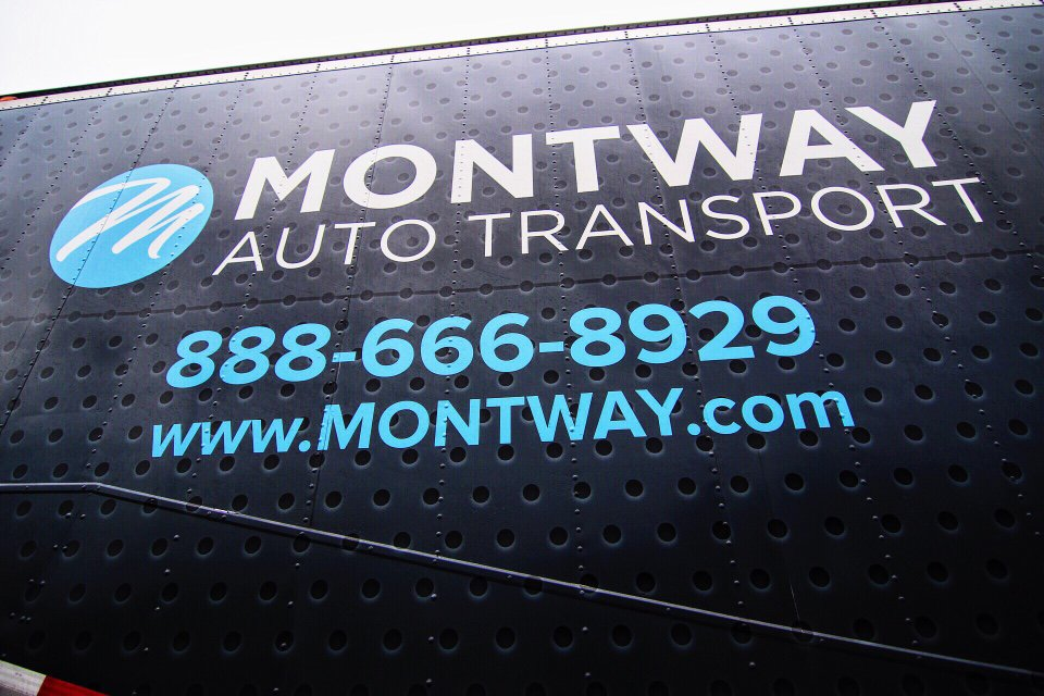 montway hashtag on Twitter