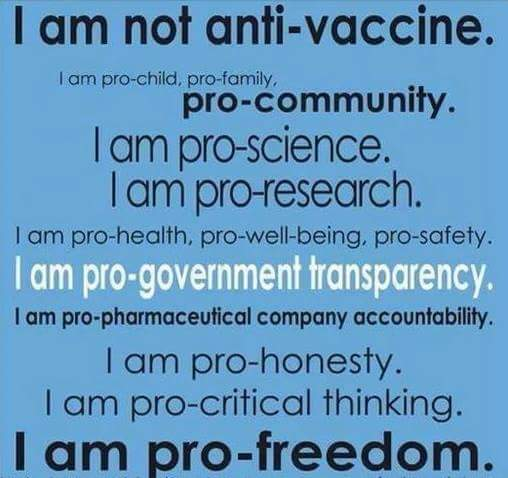 @vaxtruth @VaccineXchange @VaxCalc #LearnTheRisk #Vaccine #CDCWhistleblower https://t.co/HnWCLyrtWQ