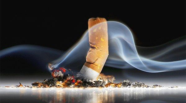 Stop tabacco: è meglio smettere da un giorno all'altro. I fumatori che smettono improvvisamente perdono l'abitudine di più di chi lo fa gradualmente. A dirlo uno studio