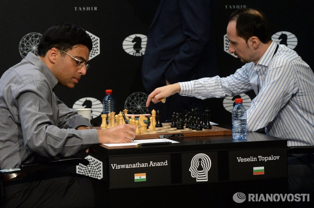 для турнир претендентов по шахматам 2016 москва онлайн определитесь: