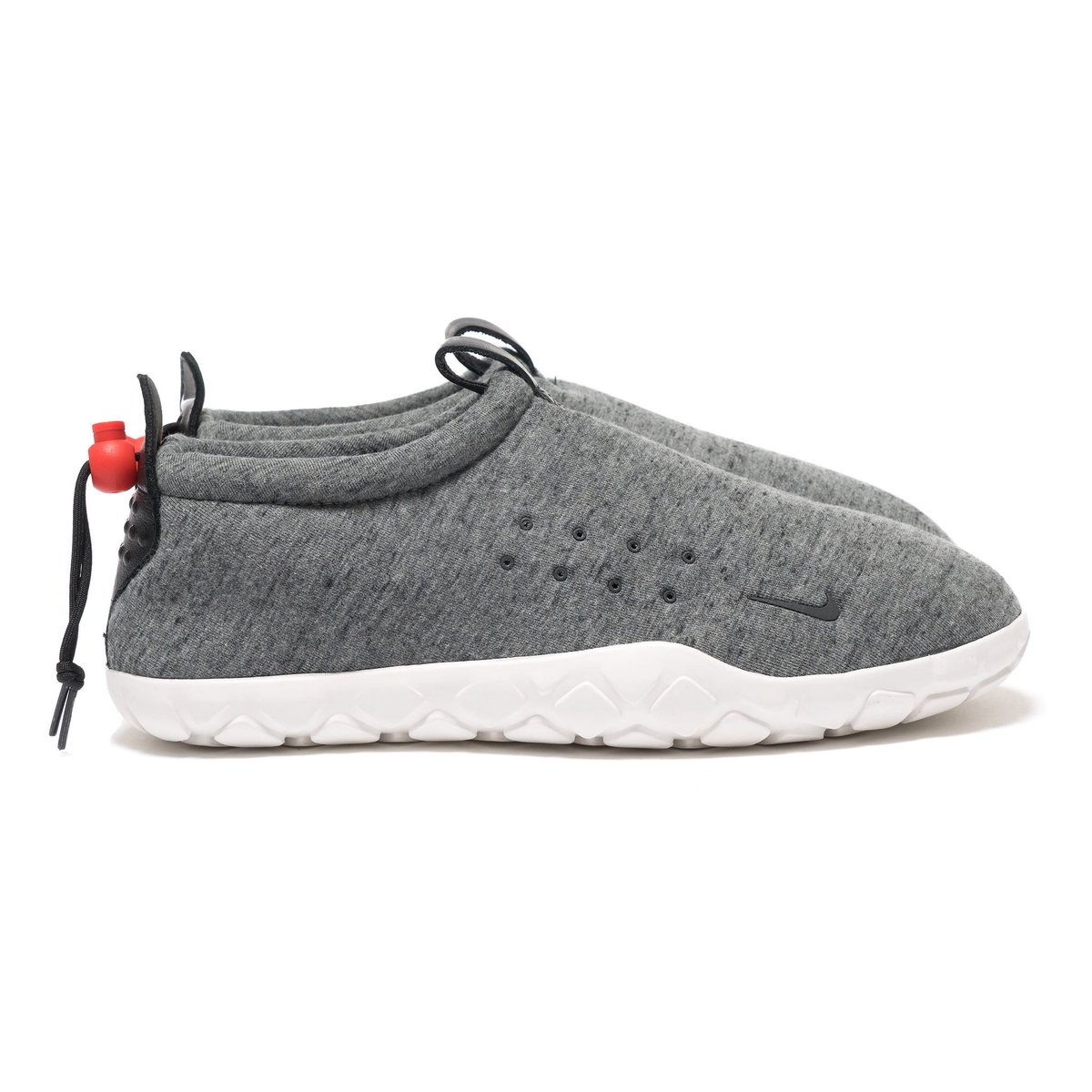 look out nike for bca2c 35212 nike out air moc 8e64d1