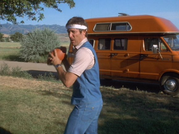 Broncos trade for QB Mark Sanchez and then immediately sign Uncle Rico to compete for the starting job https://t.co/C5Cj80BUdP