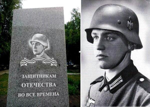 Майор ВС РФ Виталий Сукуев командует одним из батальонов боевиков на Донбассе - Цензор.НЕТ 1164