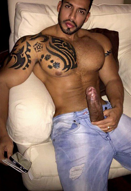 Smart boys homo gay sex photo first time if 2