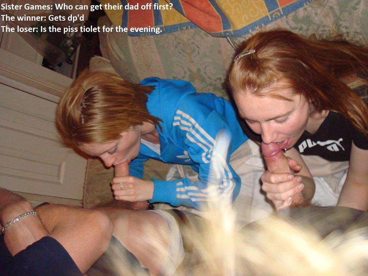 newincest newincest.com real schoolgirls nude