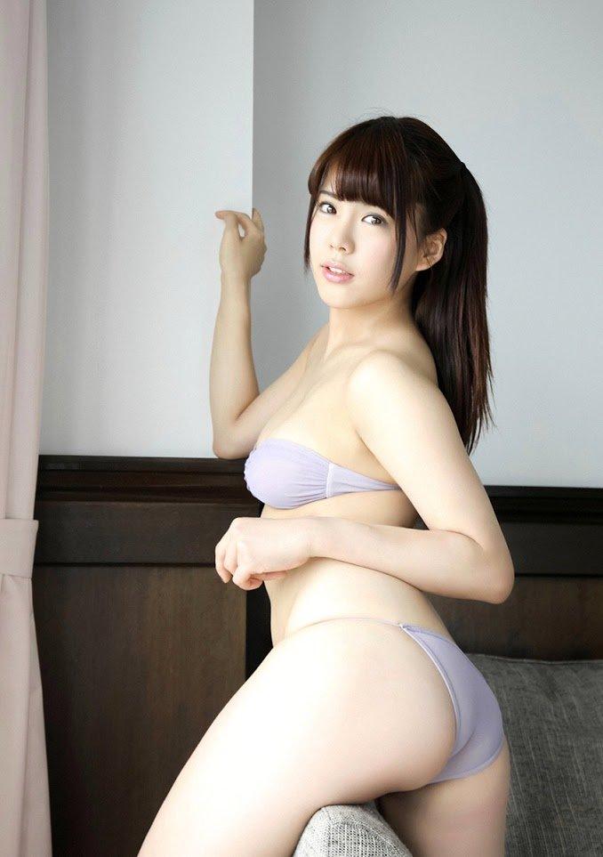 Keira knightley silk nude