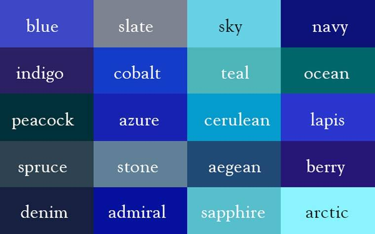 جربتيها بنفسك Pa Twitter اسماء درجات الالوان ف اللينك دا Https T Co Lcrblno1oi اسم درجة لون الازرق الاحمر الاخضر البنفسجي بنفسك Https T Co 2tnpspqcba