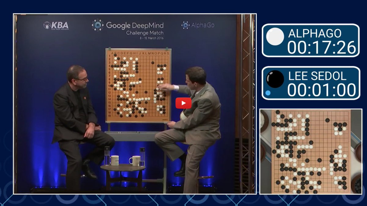 You know if Lee Sedol loses  we all have to use the algorithmic Twitter feed right? #AlphaGo https://t.co/PIdvKmPZOz https://t.co/oqdbrgqhkn
