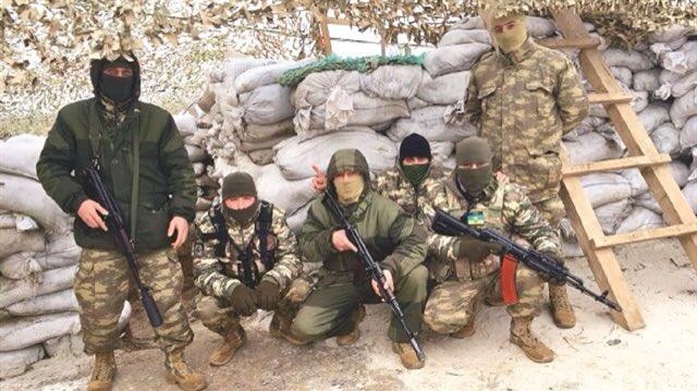 Printemps Ukrainien ?  - Page 31 CdVTtDoUYAAqGOB