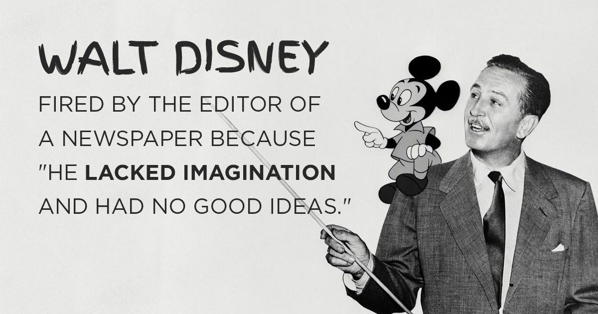 Created the most classic cartoon characters in history with his imagination. https://t.co/MRxneAAyxB https://t.co/BO5HIOqJvj