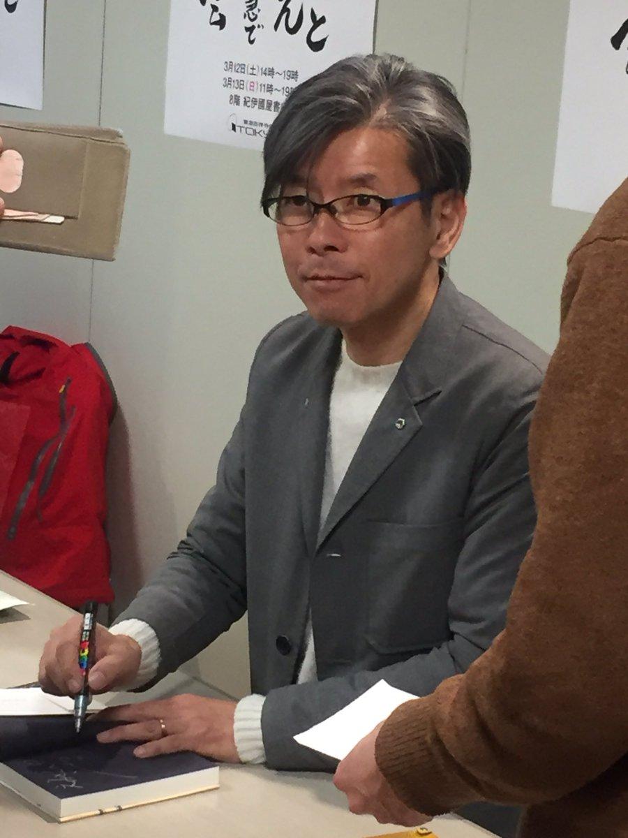 吉祥寺東急の北海道物産展フロアで一番行列を作ってたのは、うれしーでした。 https://t.co/TsEsmYsOwY