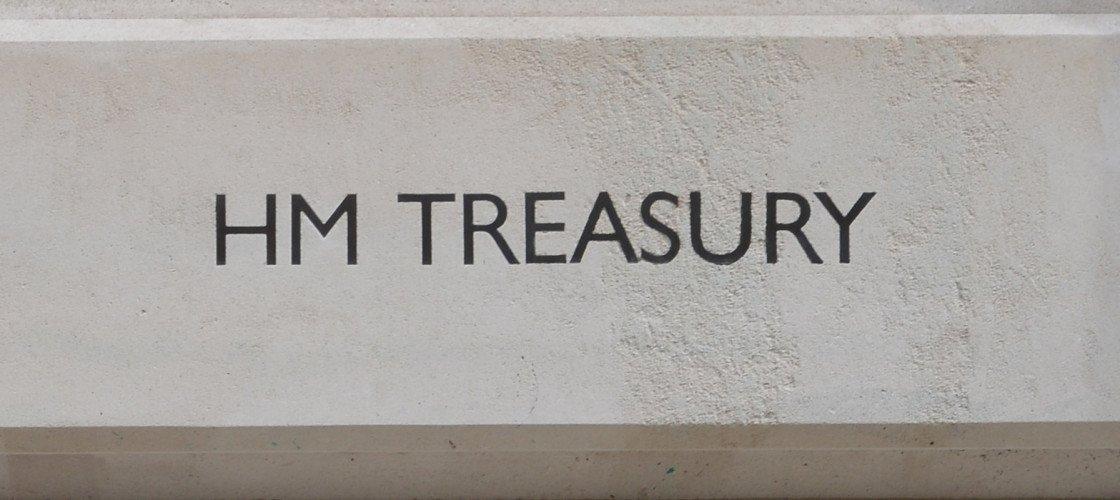 RT @politicshome Tom Scholar named new Treasury permanent secretary: https://t.co/zjzFHGC61j
