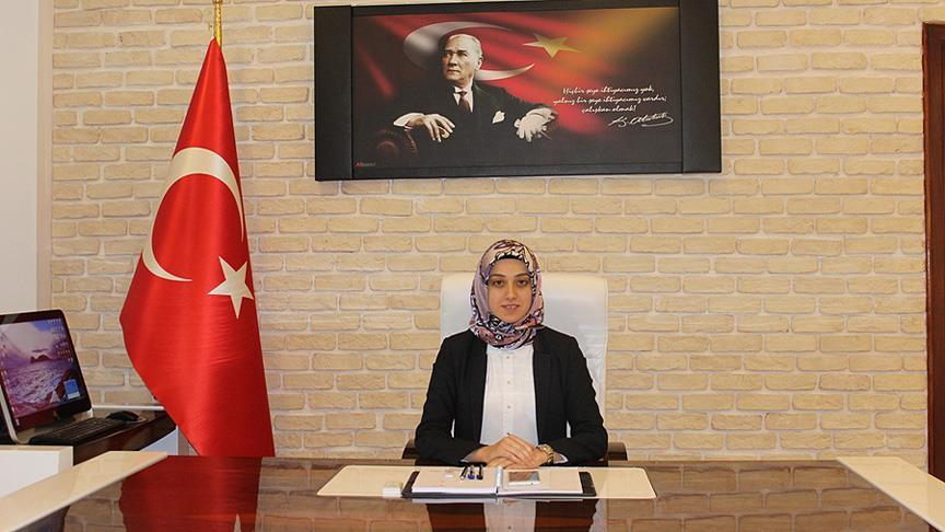 TURQUIE : Economie, politique, diplomatie... - Page 37 CdVxW1nWoAAypD9