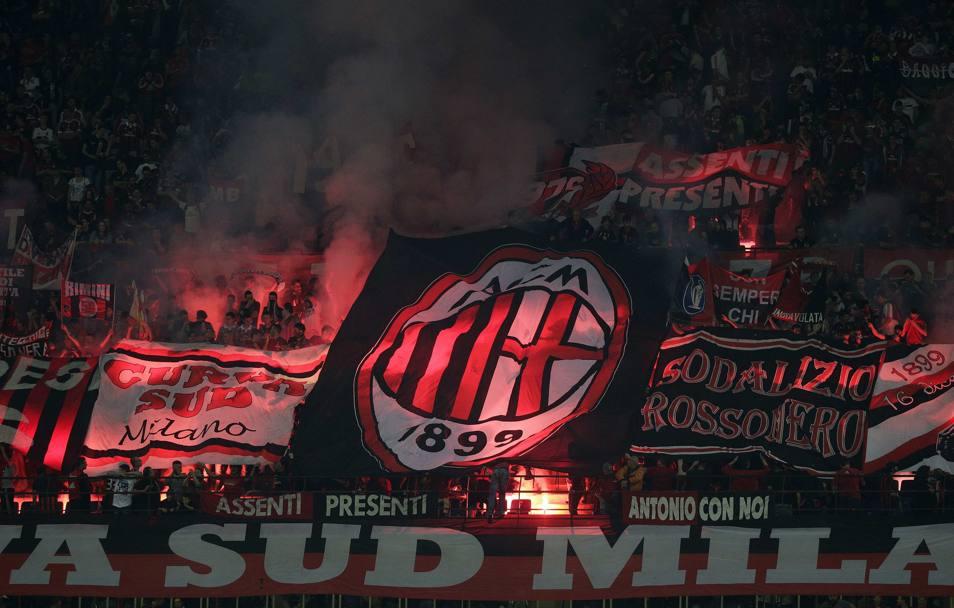 CHIEVO-MILAN Streaming Rojadirecta: Diretta Calcio orario TV, Formazioni Statistiche e Ultime Notizie oggi 13 marzo 2016