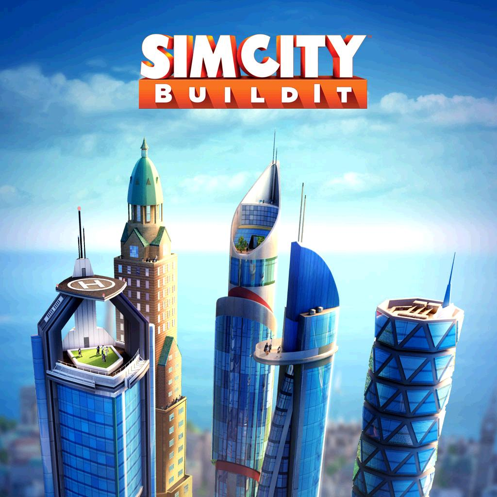 Garbage Dump - SimCity Wiki Guide - IGN