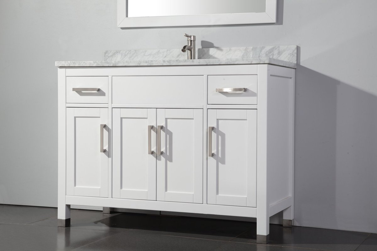 Bathroom vanities in south florida - Good Morning South Florida Now Over 80 Models On Our Showroom Over 300 Http Thejoshuatreevanities Com Pic Twitter Com Gozn6tmy9e