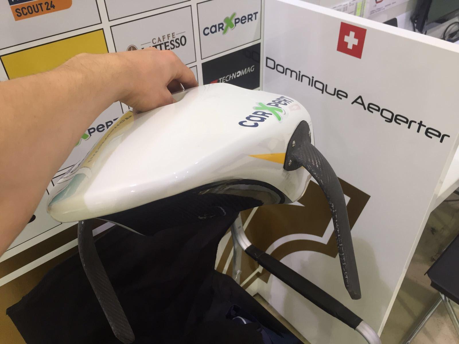 Test Moto3/Moto2 Qatar 2016 CdWvSowWwAAJsc0