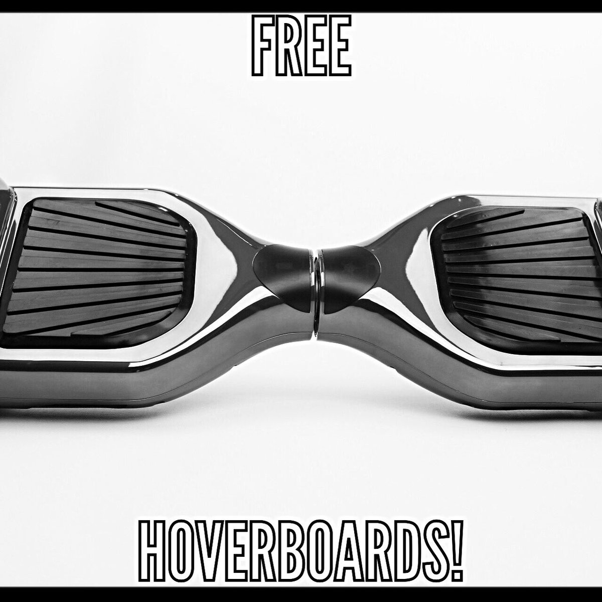 29+ Free Hoverboard Giveaway  Pics