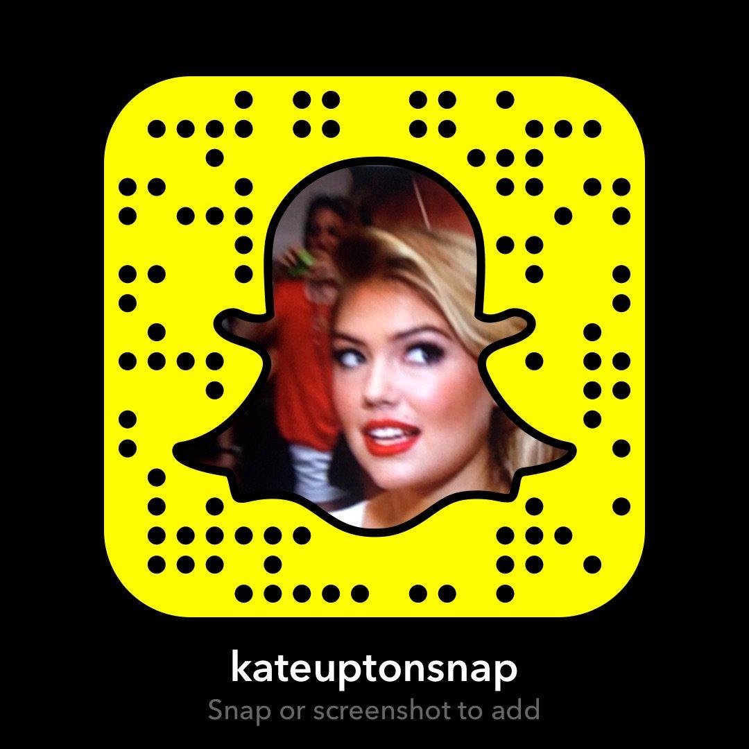 Hot snapchats to follow
