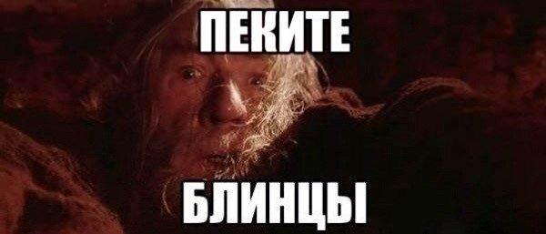 По непонятным причинам бесплатный вход в Одесский порт перекрыли. Возрождается схема времен Януковича, - Марушевская - Цензор.НЕТ 6458