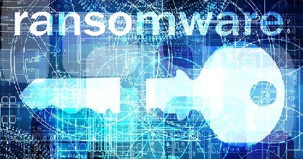 Ransomware, nuovo virus informatico che vi chiede il pagamento di un riscatto
