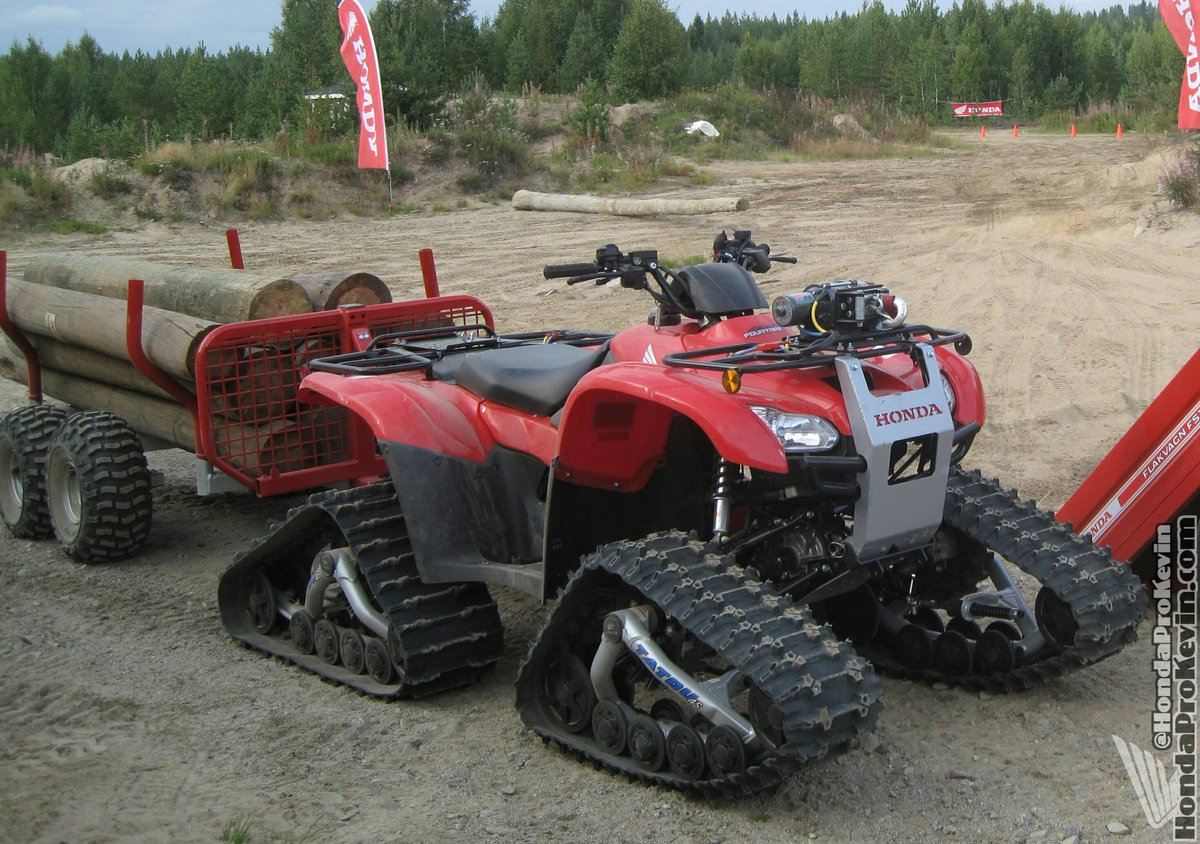 Hondapro Kevin On Twitter 2017 Honda Atv Model Lineup News Update Will Be Posted At Https T Co D12lk7h4gh In A Few Hours