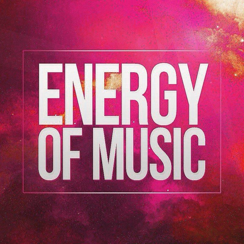 музыка радио энерджи лучшие