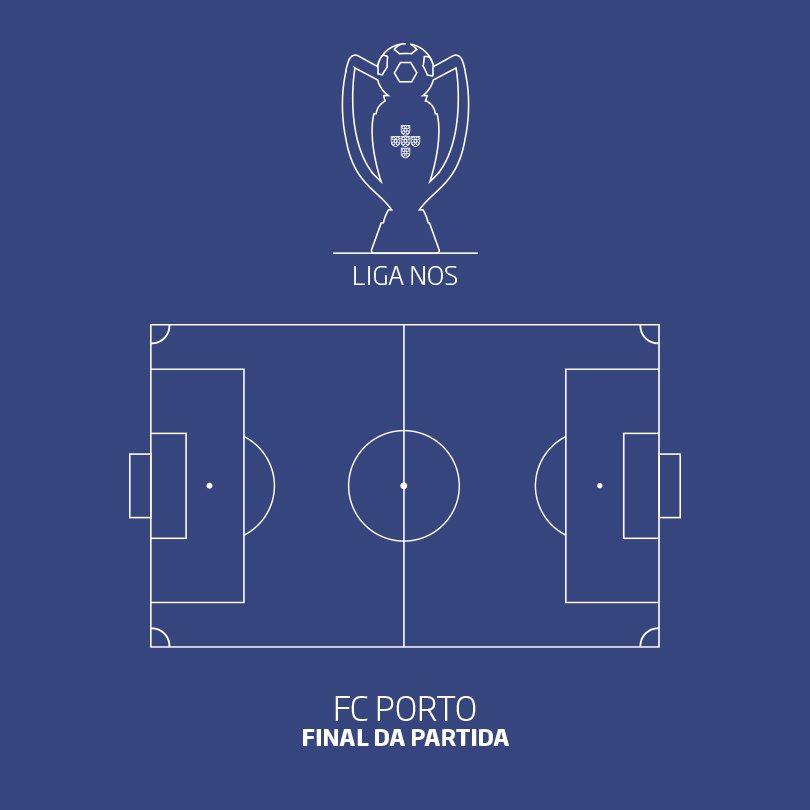 90m, Final / It's over. #FCPorto-U. Madeira, 3-2. Aboubakar (24), Herrera (51), Corona (87); Danilo(61, 67) #FCPCFUM