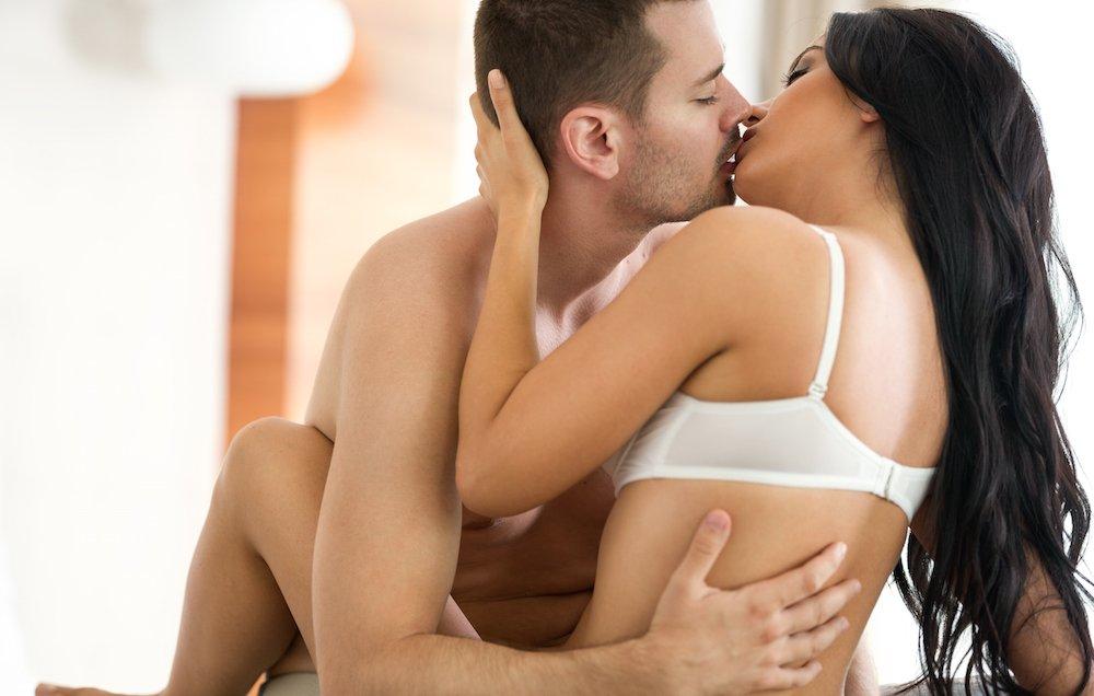 Asian interracial porn reviews