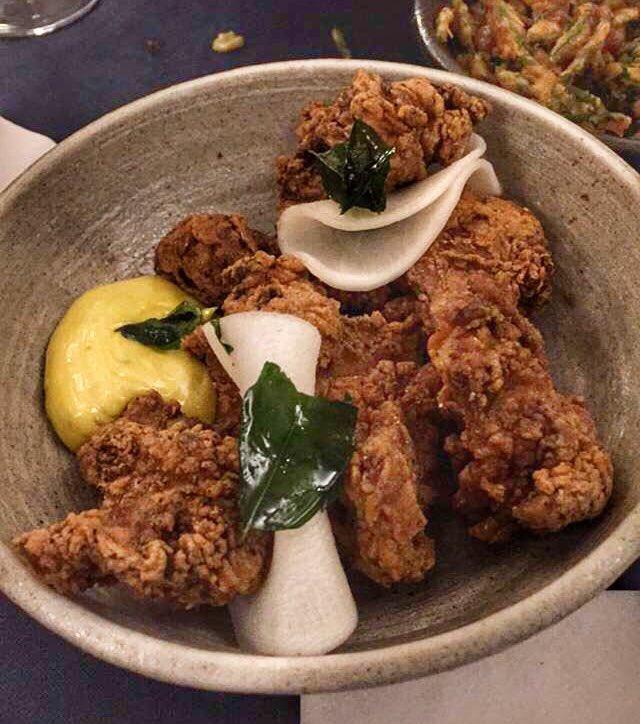 Top Food story: @eatlikeagirl: 'Terrific evening @NZCellar in @PopBrixton again… https://t.co/7J8YWqgO9B, see more https://t.co/jjgie9yO3U