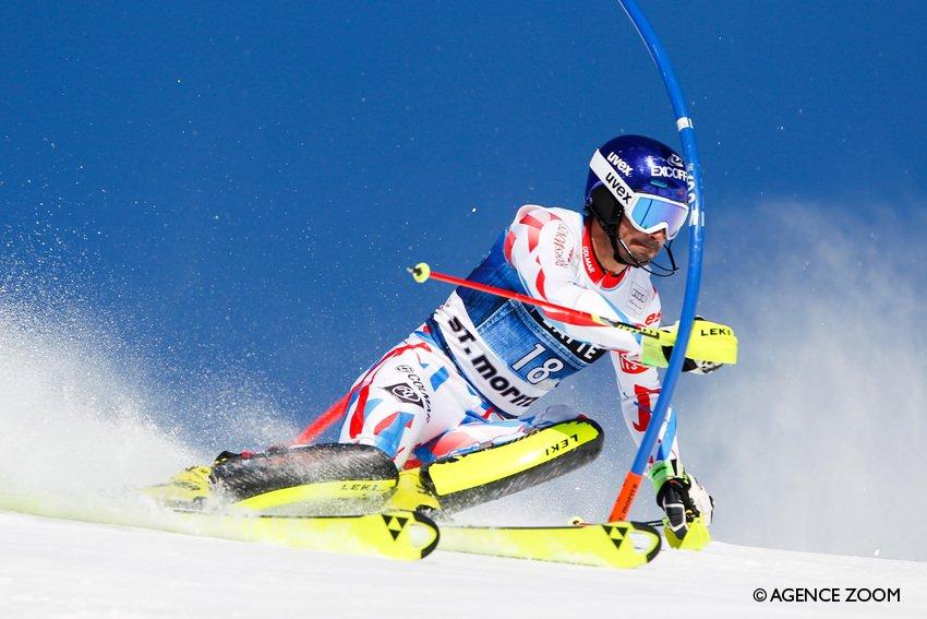 Le topic du ski et des sports d'hiver saison 2015-2016 V2 - Page 15 Cd_40kdWoAMynr1