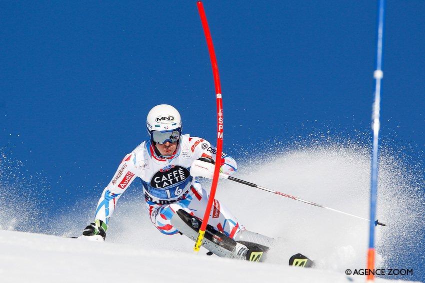 Le topic du ski et des sports d'hiver saison 2015-2016 V2 - Page 15 Cd_40mwW8AEY9UA